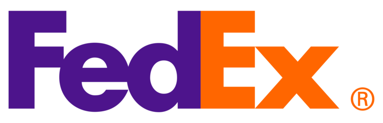 fedex integration