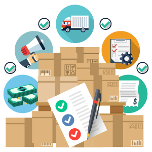 choosing inventory management software