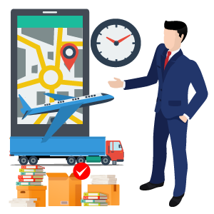 do you need an order management system