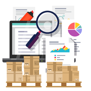 inventory management kpis