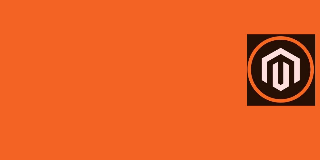 magento-blog-header-1024x512-Mar-10-2021-02-10-13-55-PM